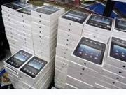 For Sales: Apple iPad 2 16GB,  32GB,  64GB (Wi-Fi   3G).................