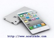 Http://www.aoatrade.com sale Apple iPhone 4, iPhone 5 unlocked Original