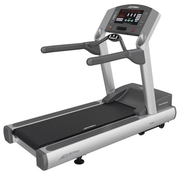 Life Fitness Integrity Series 97T Treadmill