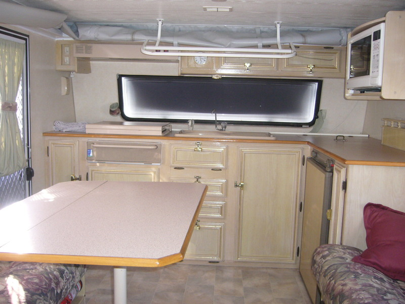 Island Star Caravans For Sale