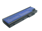 ACER BTP-BCA1 Battery,  ACER BTP-BCA1 Laptop Battery
