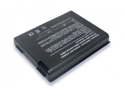 COMPAQ 346970-001 Laptop Battery(Li-ion 6600mAh) Replacement