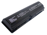 HP COMPAQ 411462-421 Laptop Battery Replacement