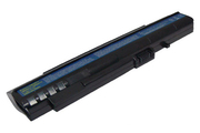 ACER Aspire ACER Aspire One A110 A150 D150 D250 P531h Battery