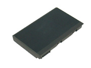 ACER Aspire 3100 3690 Laptop battery 11.10V 4400mAh
