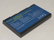 ACER Aspire 5612AWLMi Laptop Battery, BATBL50L8H, Aspire 5612AWLMi , 5612AWLMi , ACER 5612AWLMi Battery