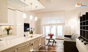 roma alquiler apartamentos