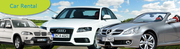 Car Hire Mackay Airport