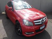 Mercedes-benz Only 25560 miles