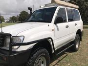 Toyota Only 234493 miles