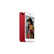 Apple iPhone 7 Plus Red 128GB 667
