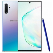 Samsung Galaxy Note 10+ 5G Plus N976 6.8