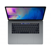 Apple Laptop MacBook Pro MR942LL/A Intel Core i7 8th Gen 8850H (2.60 G