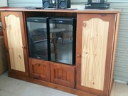 Entertainment / TV Cabinet