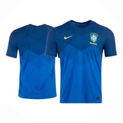 cheap Brazil kits 2021-2022