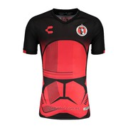 cheap Tijuana kits 2021 2022