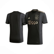 cheap Ajax kits 2021-2022