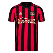 cheap Atlanta United kits 2021 2022