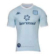 cheap Racing Club kits 2021 2022