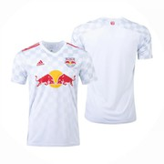 cheap New York Red Bulls kits 2021-22
