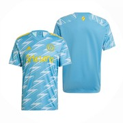 cheap Philadelphia Union kits 2021-2022